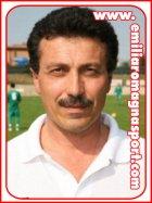 Omar Giovanardi