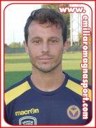 Gianluca Colliva