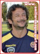 Carlo Ceroni