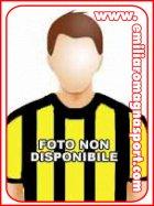 Mattia De Agostini