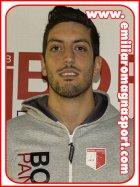 Fabrizio Vitale
