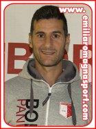 Rocco Lavia