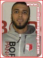 Ahmed Blaini