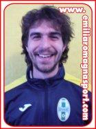 Emanuele Nanni