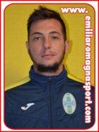 Alessandro Palmiero