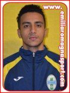 Saifeddine Es Saadi