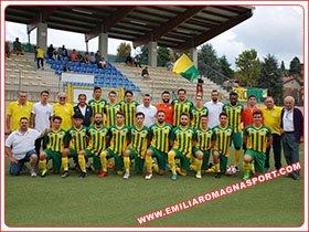 F.C. Savignano