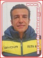 Massimiliano Collina