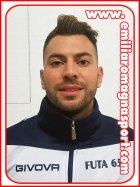 Dario Marzano