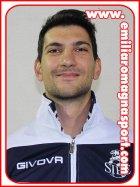 Riccardo Calzoni