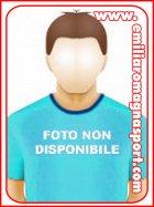 Riccardo Menegatti