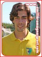 Antonio Lega
