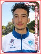 Mohamed Afrit
