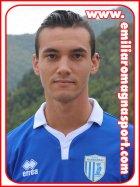 Francesco Cappelli