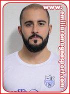 Roberto Bonoli