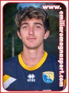 Alessandro Forti
