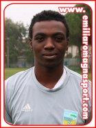 Emeka Odigwe