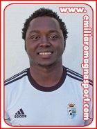Sina Lassina Coulibaly