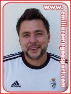 Riccardo Ferrini
