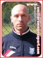 Filippo Postacchini