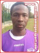 Oumar Tourè