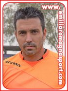 Filippo Turchi