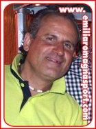 Gianluca Ugoletti