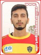 Nermin Ahmetovic