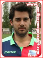 Riccardo Neri