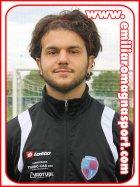 Luca Fiuzzi