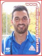 Marco Ostolani