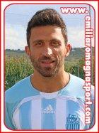 Claudio Bellomo