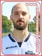 Luca Gazzoni