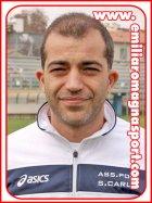 Stefano Montacuti