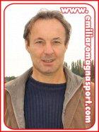 Luca Fattori