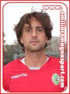 Alex Marchetti