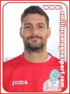 Lucio Gasperoni