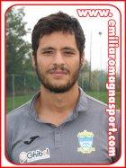 Gianluca Mastrangelo