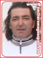 Augusto Candini