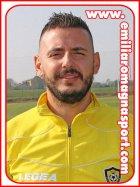 Nicola Tommaso Casolaro