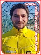 Stefano Forcellini Mazzoni