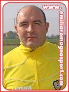 Vito Angelicchio