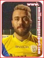 Diego Lombardi