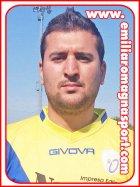 Alex Zavalloni
