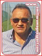 Daniele Brandolini
