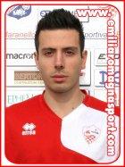 Fabio Pedroni