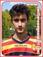 Gian Marco Re