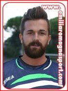 Francesco Linari
