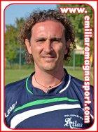 Michele Montanari