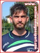 Gianluca Montanari